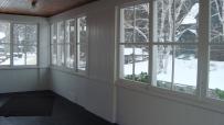 a3-porch-after