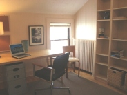 a3-study-office