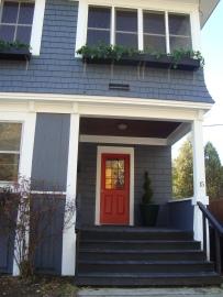 circle-exterior-door