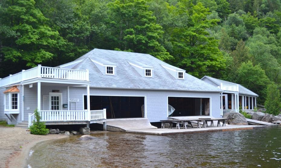 ac-boathouse-horizontal-2