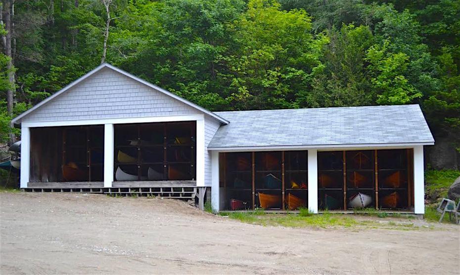 boathouse-2