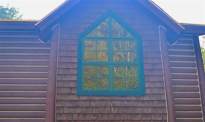 c-brown-cedar-shingle-window
